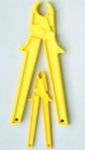 Nylon Fuse Pullers